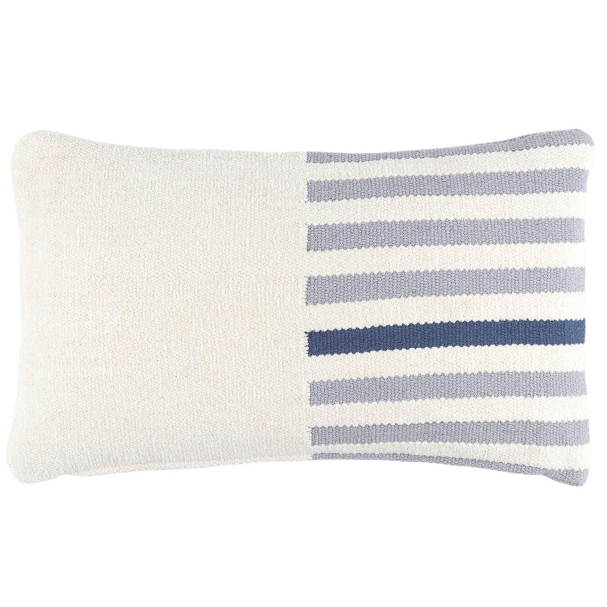 Crete Decorative Pillow