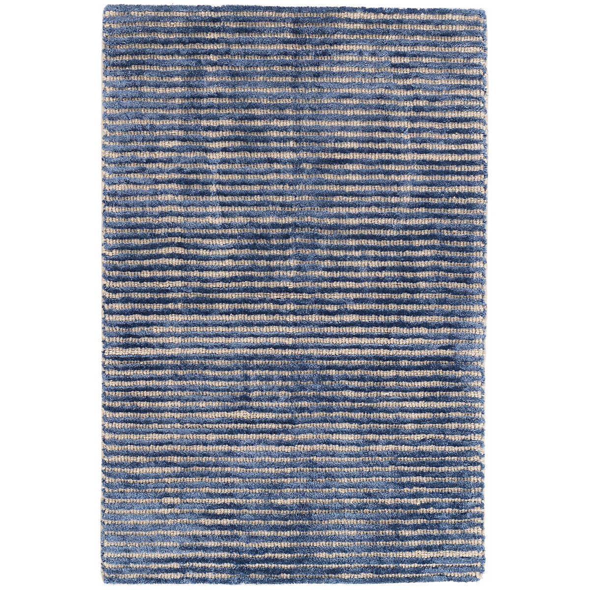 Stripe Rugs, Area Rugs, Runners & Carpets | Dash & Albert