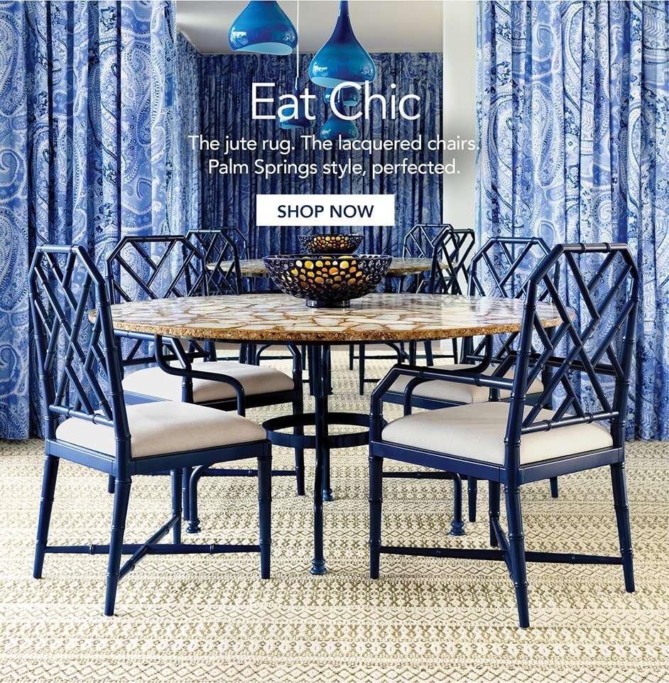 100 ballard designs outlet atlanta furniture amazing ballard designs outlet atlanta rug outlet atlanta roselawnlutheran