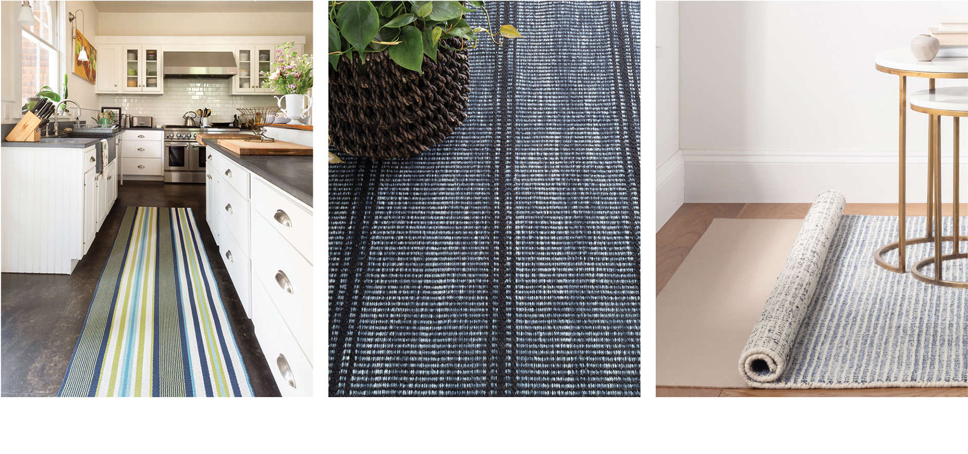 Shop Indoor/Outdoor Pillows Rugs