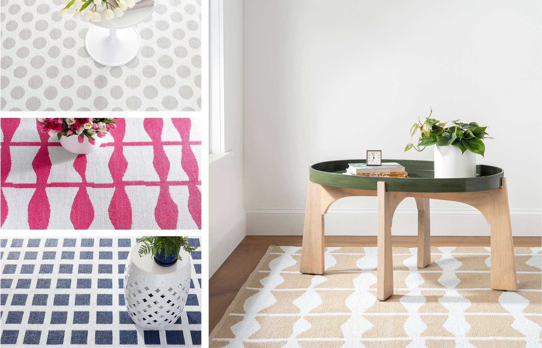 Shop Runner Rugs