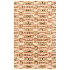 Darby Hand Knotted Wool Rug