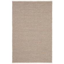 Dash Rag Woven Cotton Rug