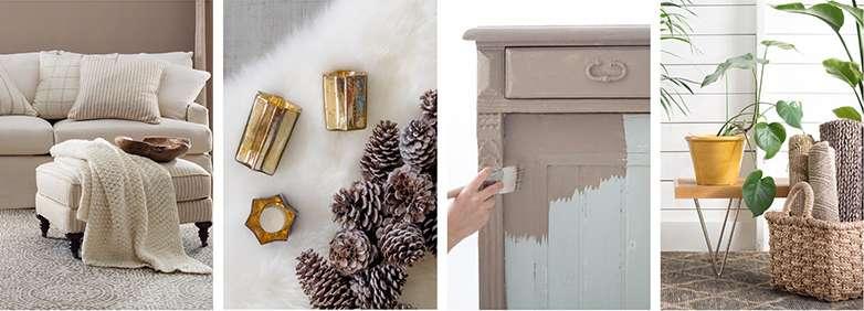 Decorating Tips Intro