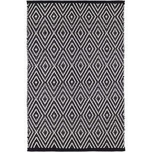 Diamond Pattern Rugs Area Rugs By Dash Albert Annie Selke
