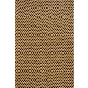 Brown 6x9 Indoor Outdoor Rugs On Sale Annie Selke