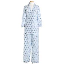 Ditsy Floral Pajama