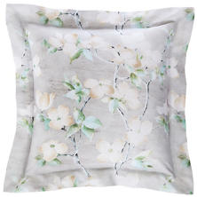 Dogwood Zinc Pillowsham