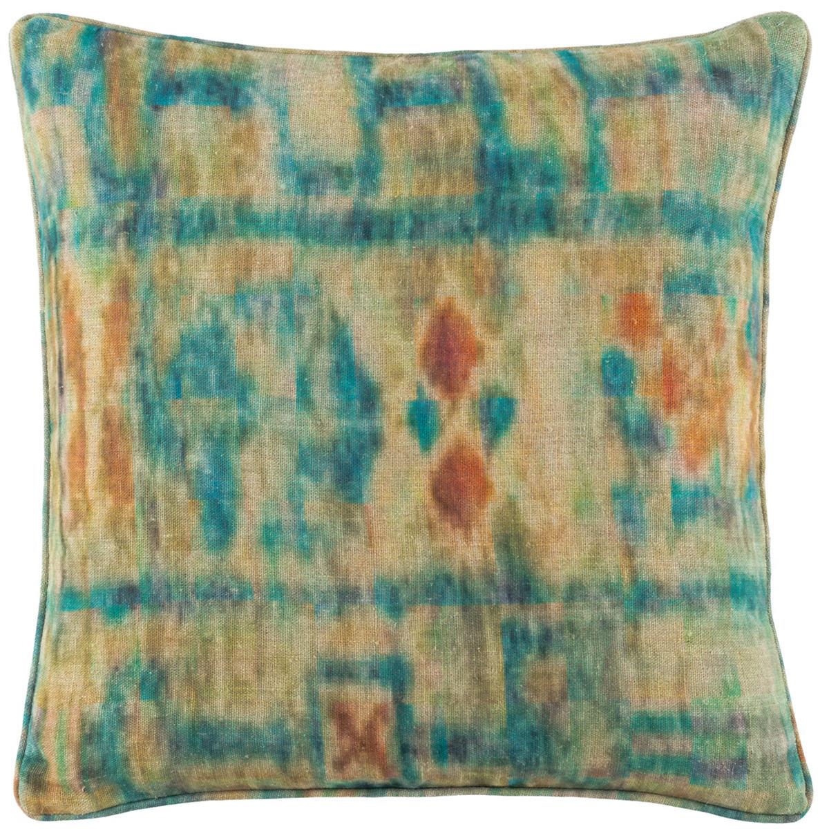 Dora Linen  Decorative Pillow