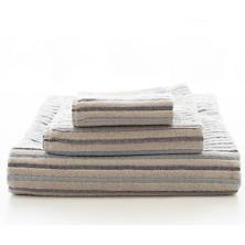 East Hampton Towel