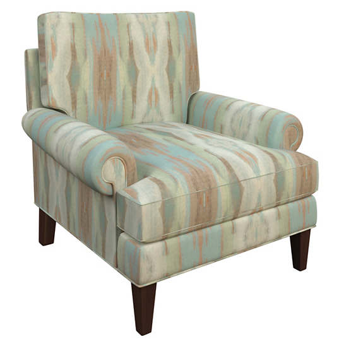 Cerro Easton Chair