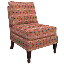 Bellwood Eldorado Chair