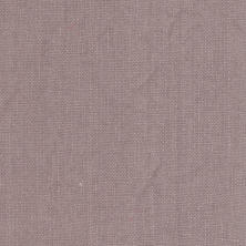 Weathered Linen Heather Ellis Slipcover