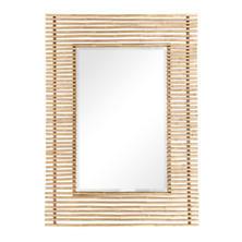 Enyo Mirror