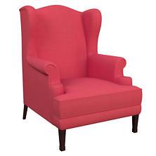 Estate Linen Azalea Lismore Chair