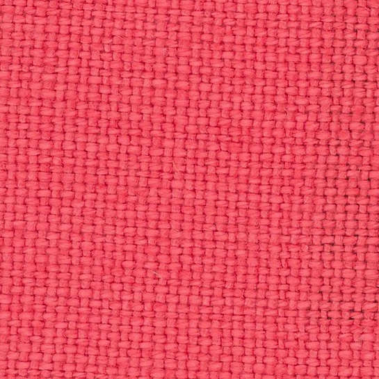 Estate Linen Azalea Swatch