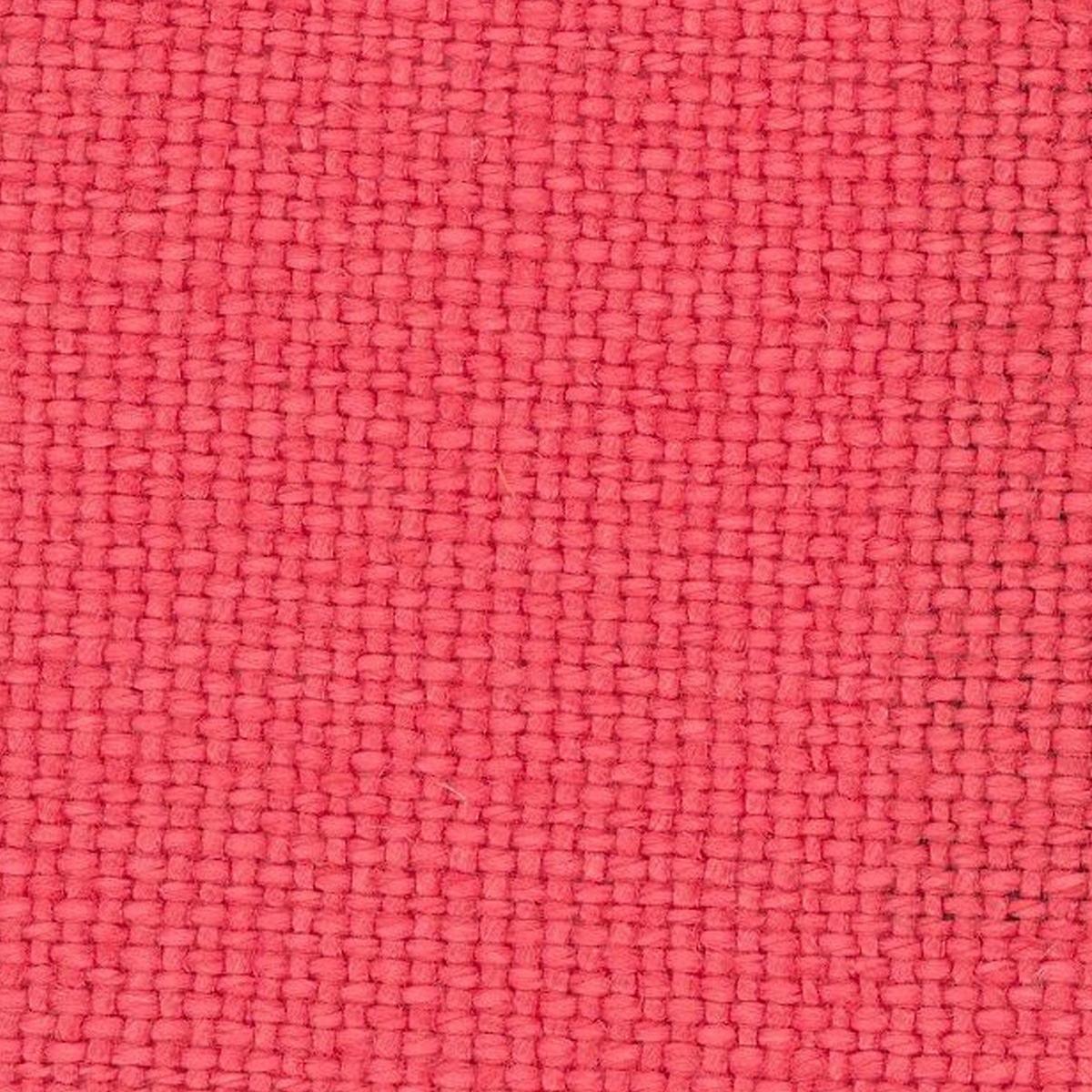Estate Linen Azalea Fabric