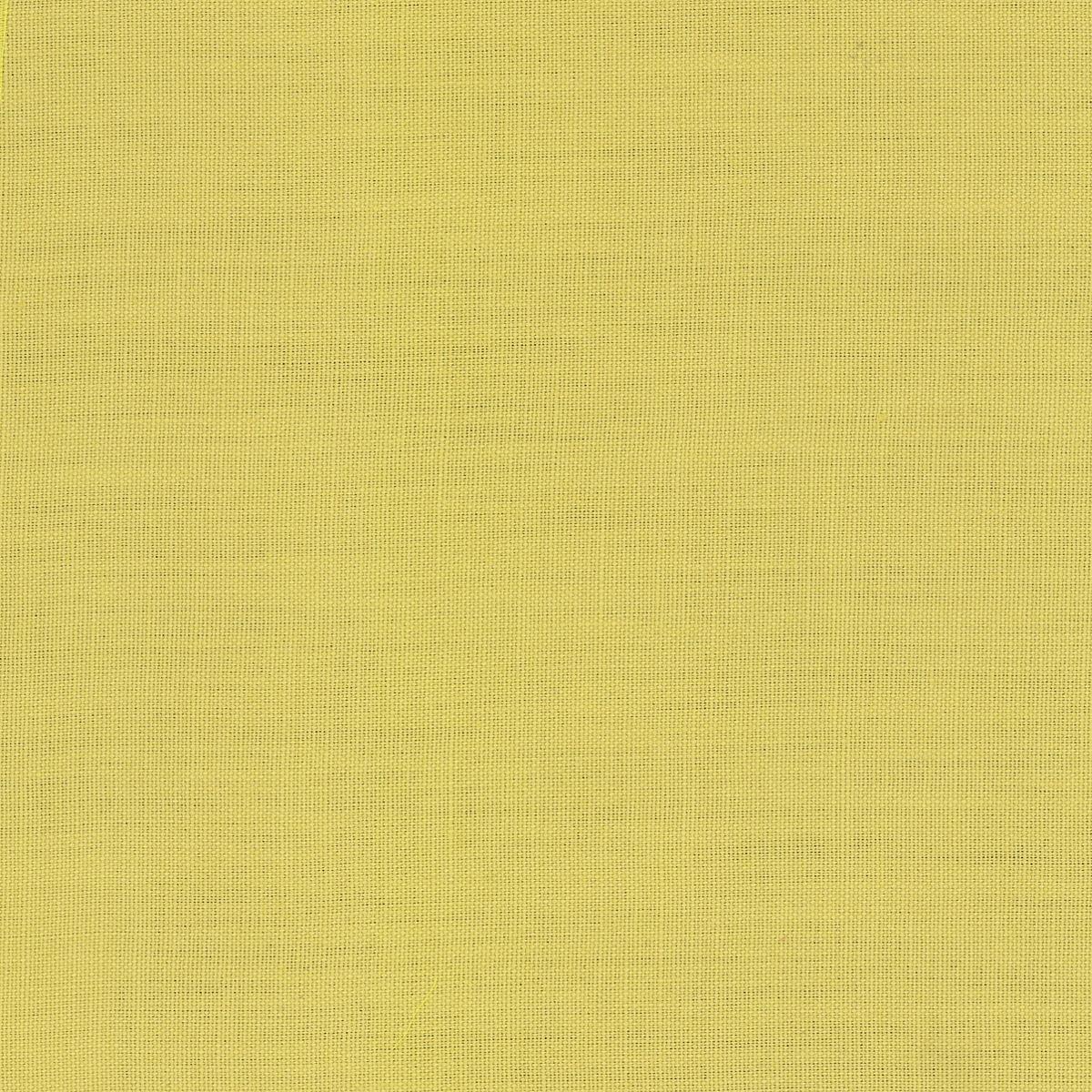 Estate Linen Citrus Fabric