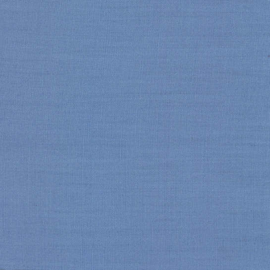 Estate Linen French Blue  Swatch