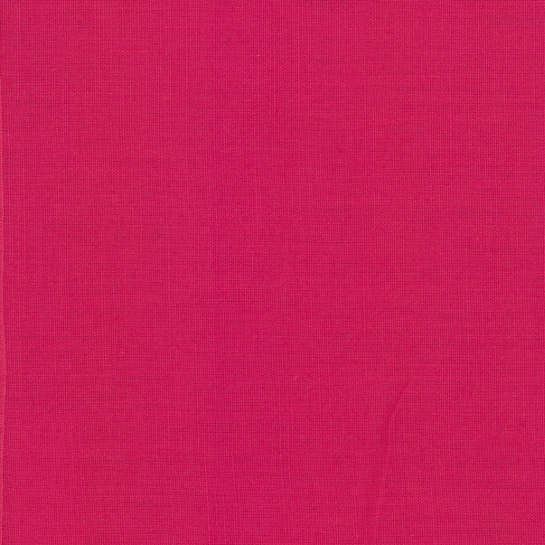 Estate Linen Fuchsia Ellis Chair Slipcover