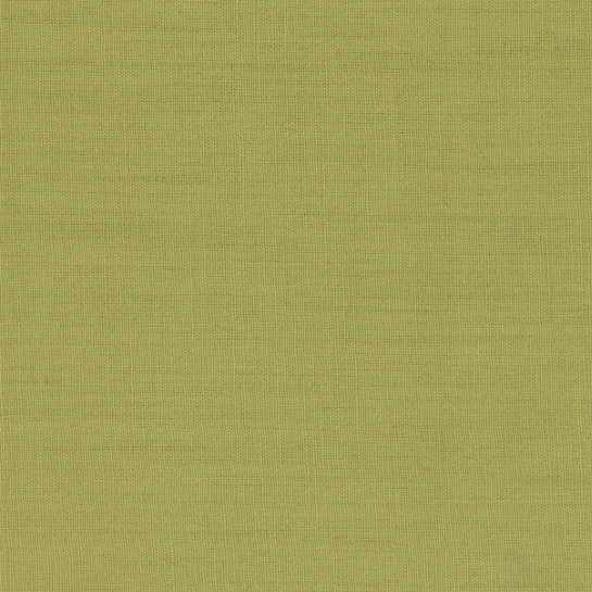 Estate Linen Green  Swatch