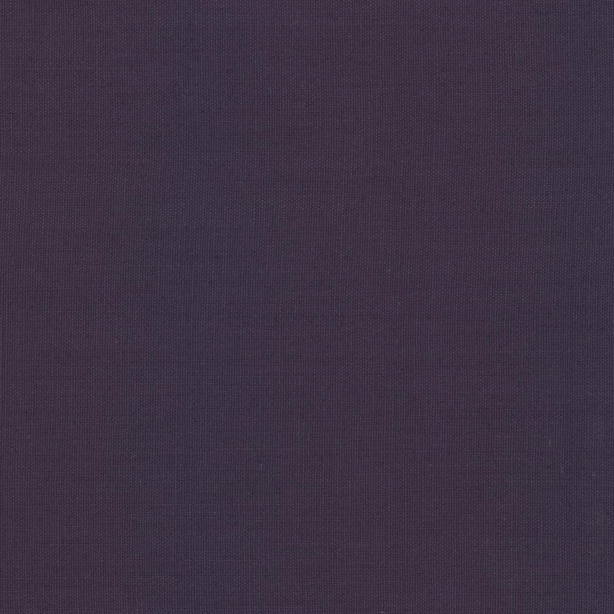 Estate Linen Indigo Fabric