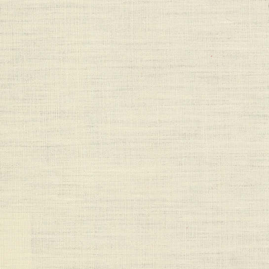Estate Linen Ivory Ellis Chair Slipcover