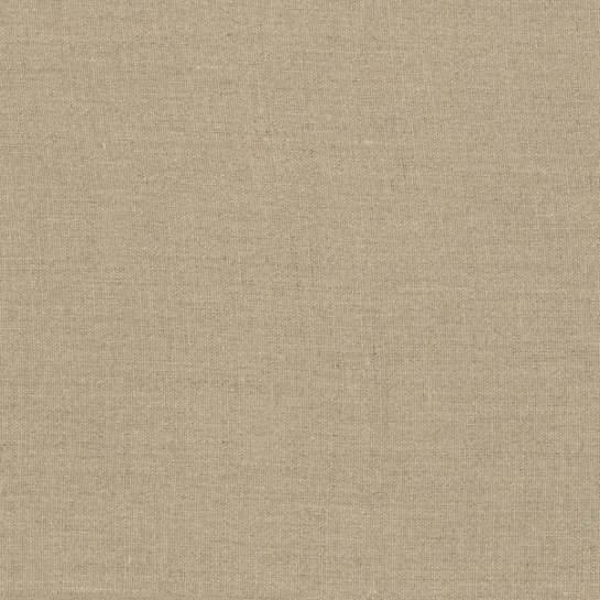 Estate Linen Natural Fabric