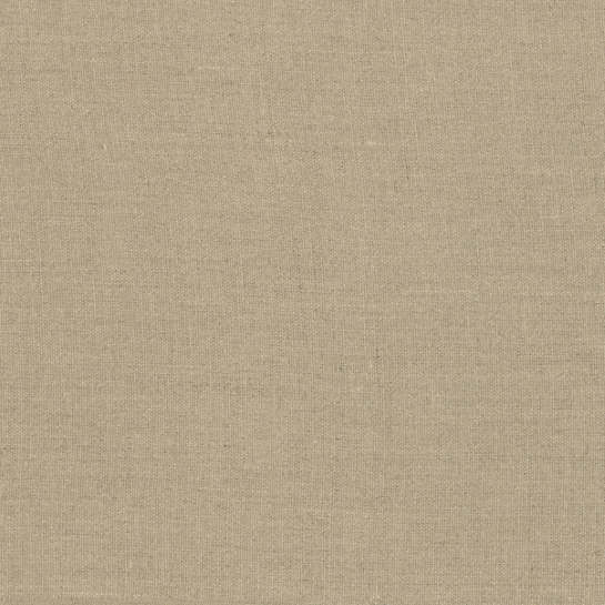 Estate Linen Natural  Swatch