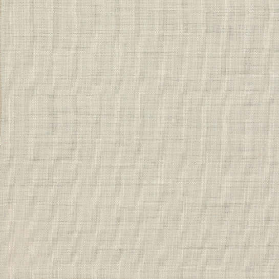Estate Linen Pearl Grey Ellis Chair Slipcover