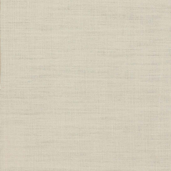 Estate Linen Pearl Grey  Swatch