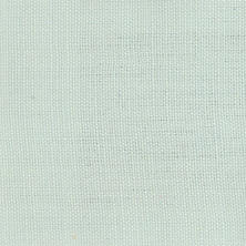 Estate Linen Powder Blue Ellis Chair Slipcover