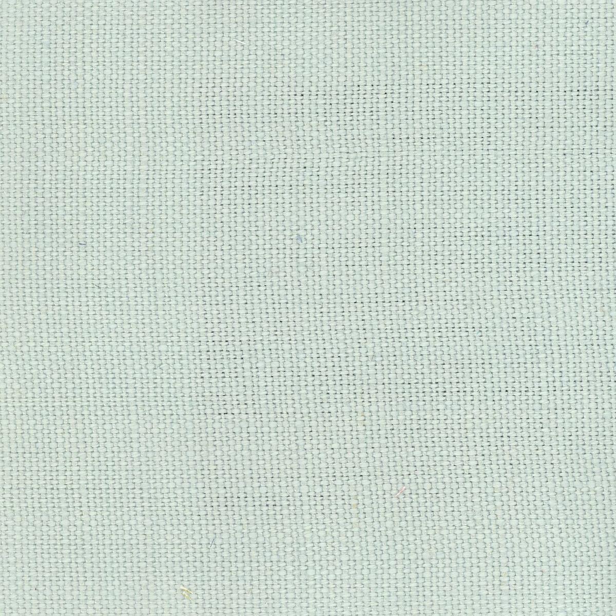 Estate Linen Powder Blue Ellis Chair Slipcover