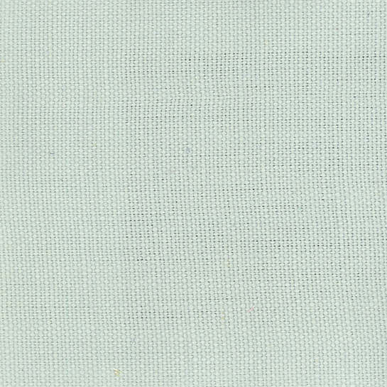 Estate Linen Powder Blue Swatch