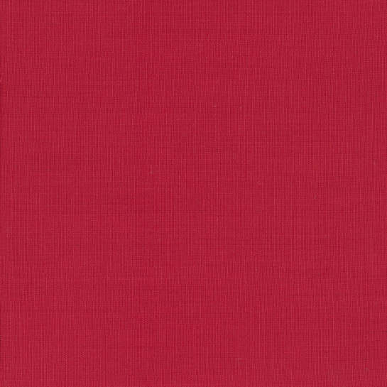 Estate Linen Red  Swatch