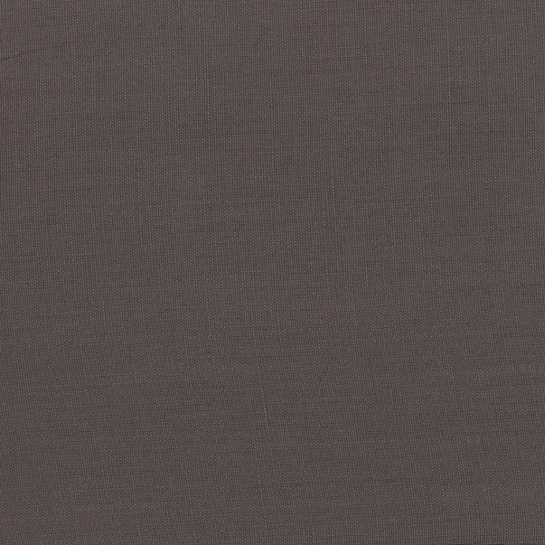 Estate Linen Shale  Swatch