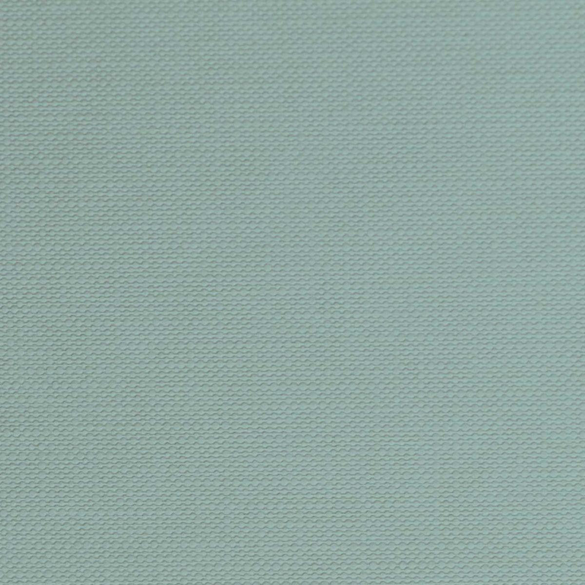 Estate Linen Sky Fabric