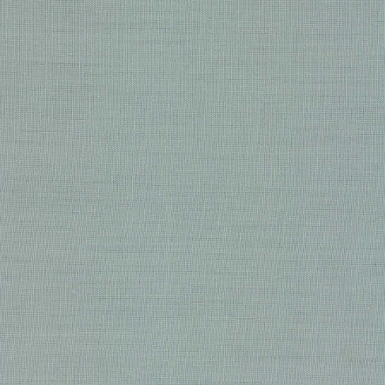Estate Linen Sky  Swatch