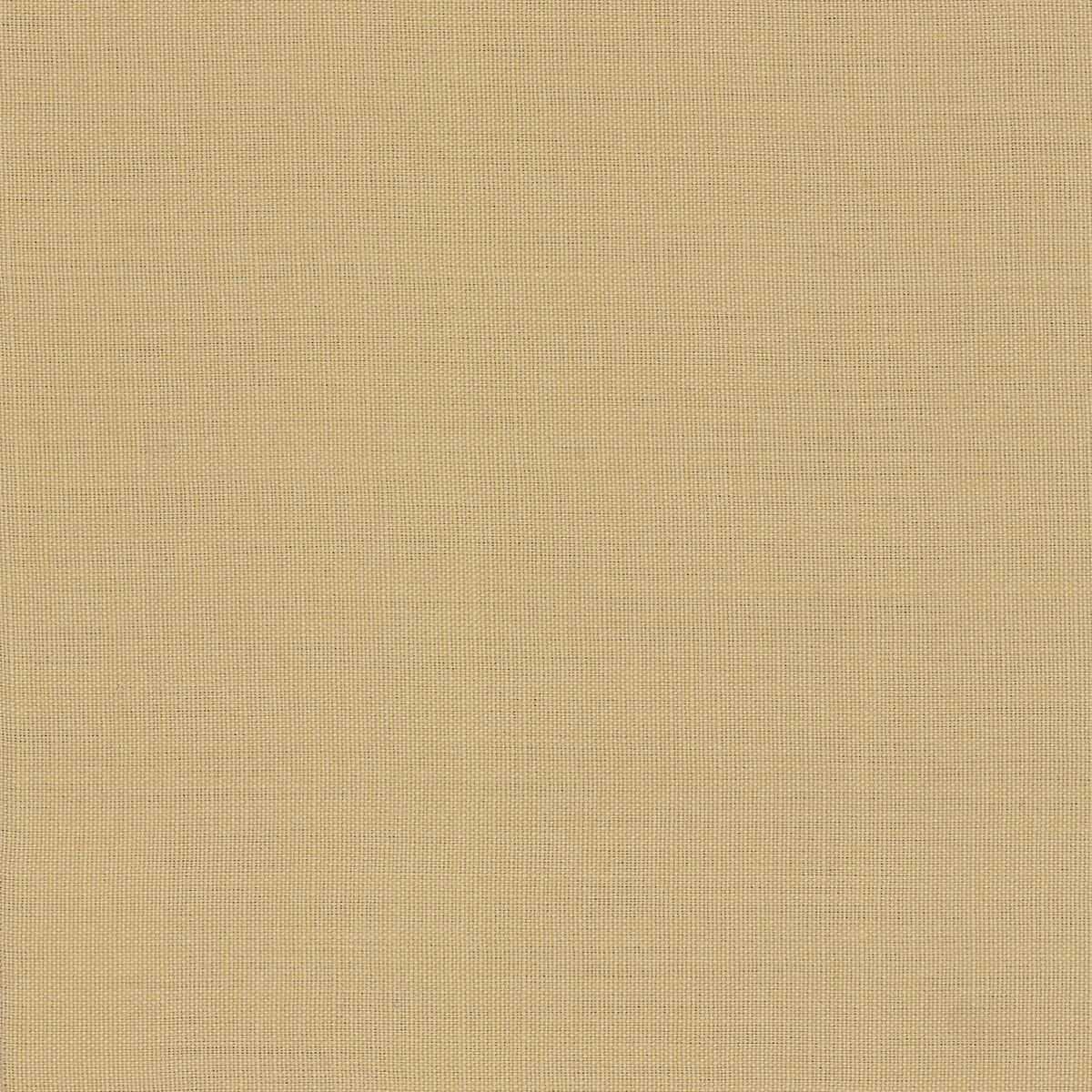 Estate Linen Wheat Fabric