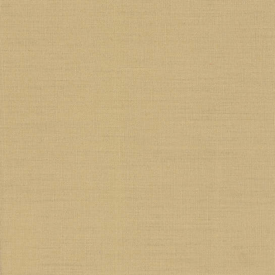 Estate Linen Wheat  Swatch