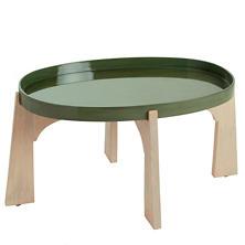 Evergreen Modular Tray Table