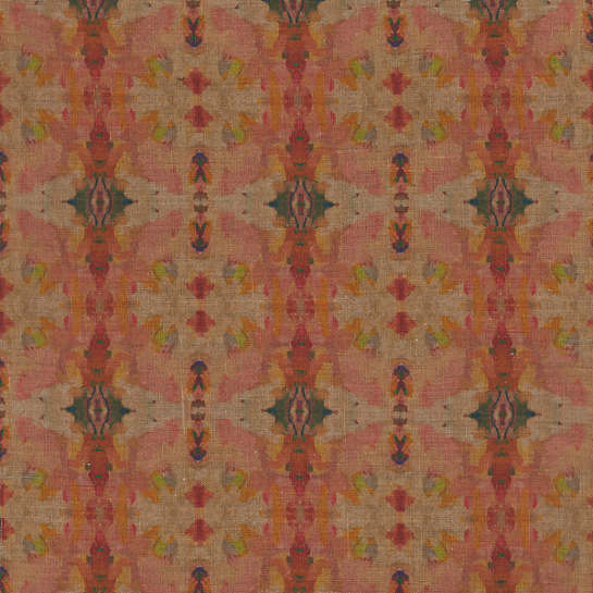 Airlie Fabric