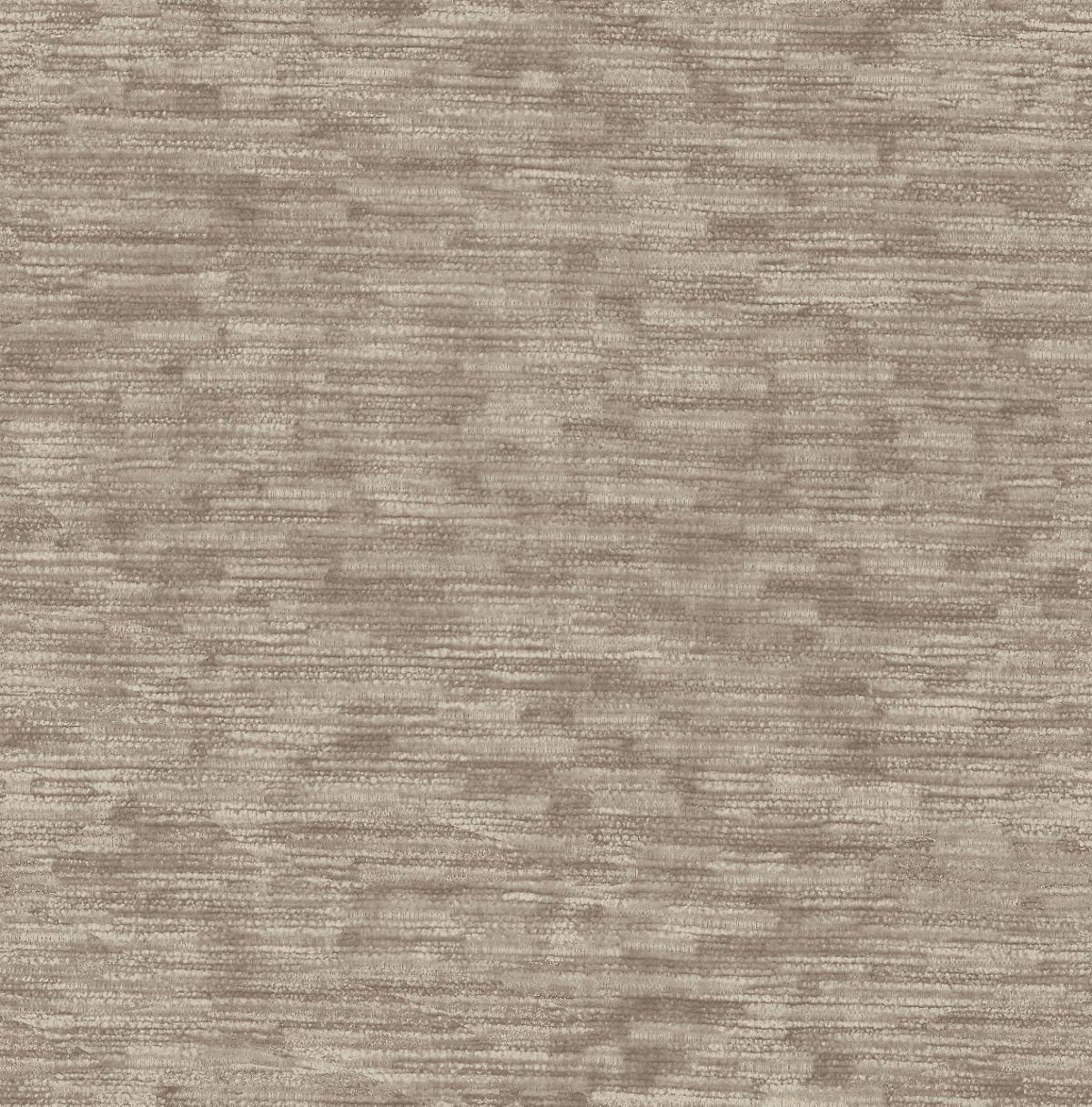 Bark Velvet Stone Fabric