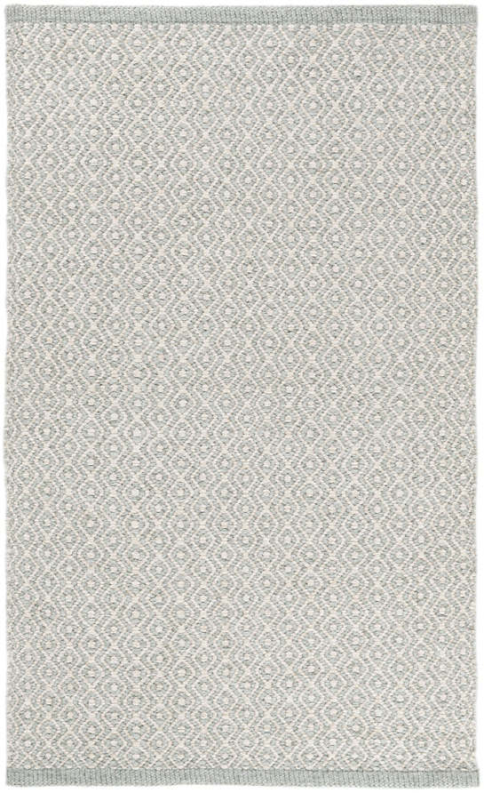 Facet Chenille Ocean Indoor Outdoor Rug Dash Amp Albert