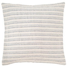 Flying Point Decorative Pillow