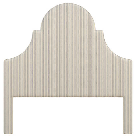 Flying Point Montaigne Headboard
