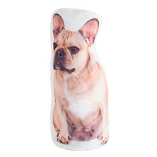 Frenchie Doorstop