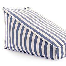 Trimaran Stripe Wamp