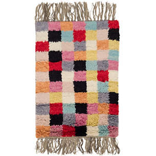 Sale Wool Area Rugs And Carpets Annie Selke Outlet
