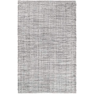 Woven Polypropylene Rugs By Dash Albert Annie Selke